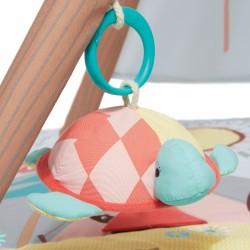 Skoczek Pszczółka Bouncy Boing! Bizzi B. Toys