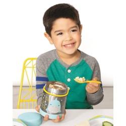 Gra łowienie rybek Melissa & Doug