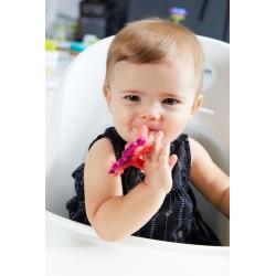 Kolorowanka wodna WaterWOW! Pojazdy Melissa & Doug