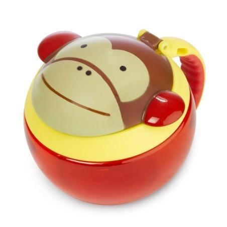 Kolorowanka wodna WaterWOW! zwierzęta Melissa & Doug