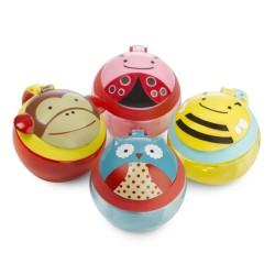 Kolorowanka wodna WaterWOW! Zwierzęta domowe Melissa & Doug