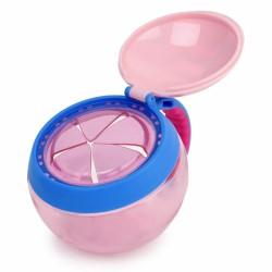 Kolorowanka wodna WaterWOW! Połącz kropki Melissa & Doug