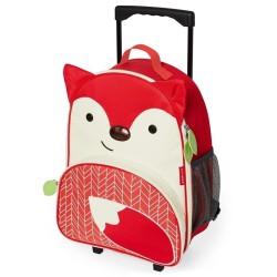 Samochów wyścigowy ROADSTER niebieski Wonder Wheels