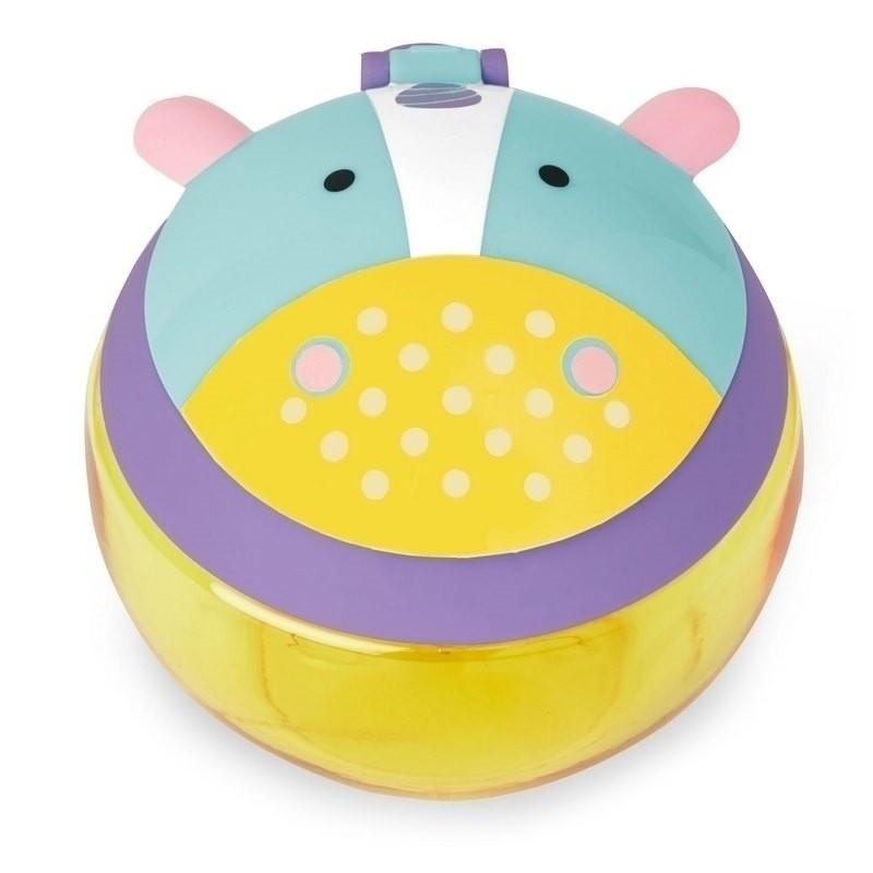 Naklejki na paznokcie Snails Candy Blast