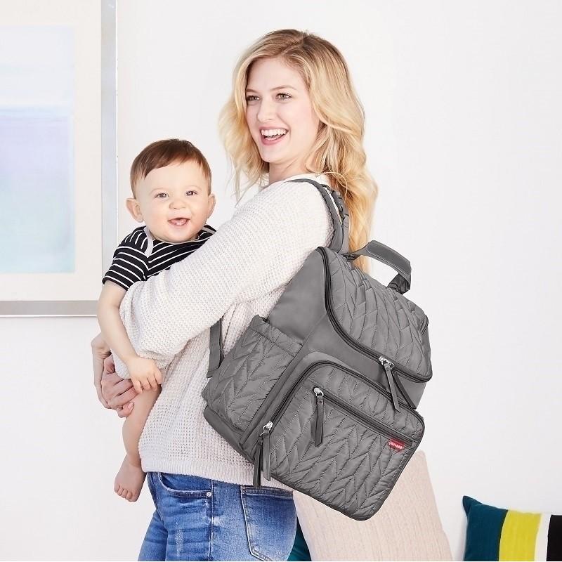 Gra dmuchane ciasteczka Haba