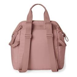 Gra Zwierzak na zwierzaku Haba