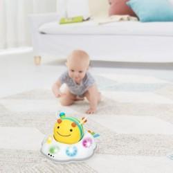 Moja pierwsza gra Mały Ogródek Haba