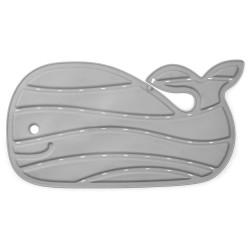 Wóz policyjny sensoryczny niebieski Rubbabu