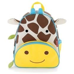 Samochód sensoryczny czerwony Rubbabu