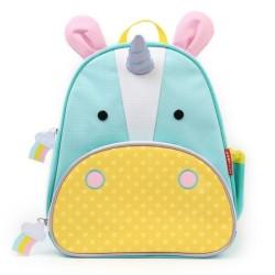Wywrotka sensoryczna pomarańczowa Rubbabu