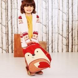 Samochód sensoryczny zielony Rubbabu