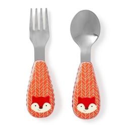 Piłka bąble sensoryczna zielona Rubbabu