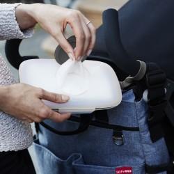 Puzzle stojące liczby Hape