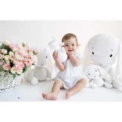 Earth Friendly Baby Organiczny płyn do kąpieli o zapachu rumianku 300ml