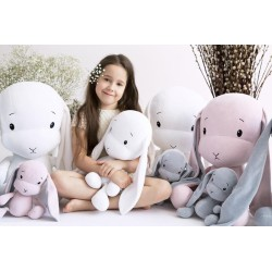 Lassig Casual Label Torba do Wózka Reflective Star navy
