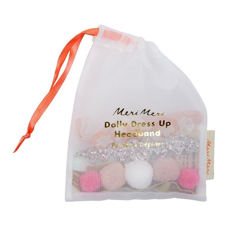 Śpiworek Orla Kiely Apple - Travel 2,5 tog Gro Company