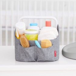 Torba Duo Signature Connect Dots Skip Hop