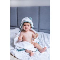 Lassig Glam Label Portfel Signature Navy