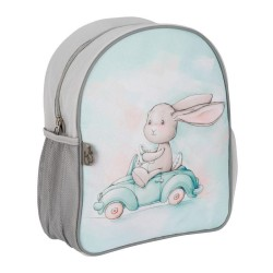 Torba Duo Signature Red Skip Hop