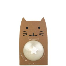 Torba Grand Central Black Stripe Skip Hop