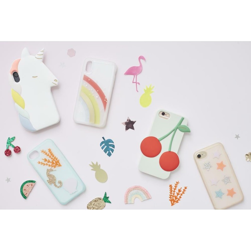 Gitara Potworek Scratch