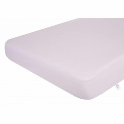 Torba Riverside Black Dot Skip Hop