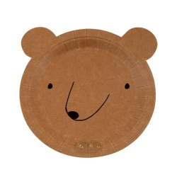 Dodatek do prania Nappy Fresh 500g Bio-D