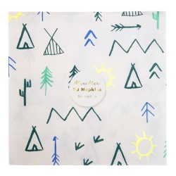 Earth Friendly Baby, Organiczny balsam do ciała o zapachu rumianku, 250ml