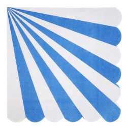 Earth Friendly Baby Organiczny płyn do kąpieli o zapachu mandarynki, 300ml
