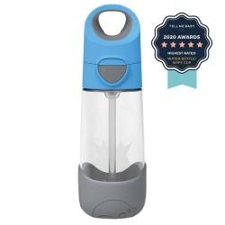 Drewniane liczydło z paciorkami w postaci owoców TWO-TY FRUITY B. Toys