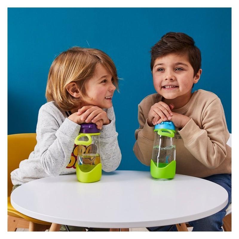 Zestaw do łowienia morskich cudaków Rekin B. Toys