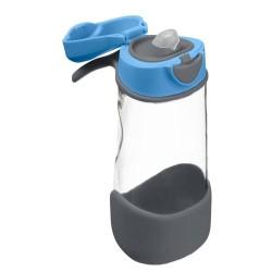 Zestaw kluczy z pilotem FunKeys B. Toys