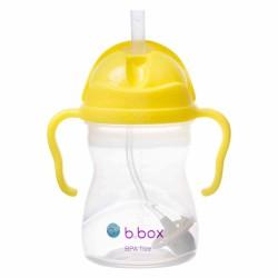 Zestaw muzycznych instrumentów BJ250 BigJigs