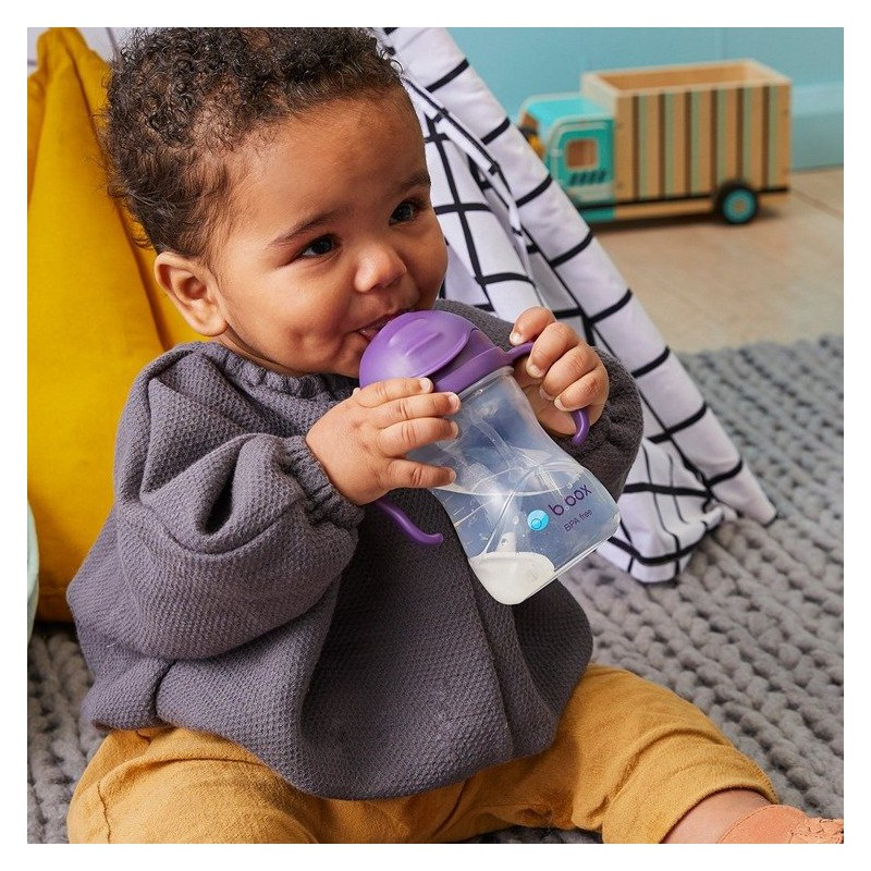 Puzzle ABC (duże litery) BB055 BigJigs