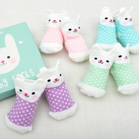 Mudpuppy Naklejka magnetyczna - tablica kredowa 123