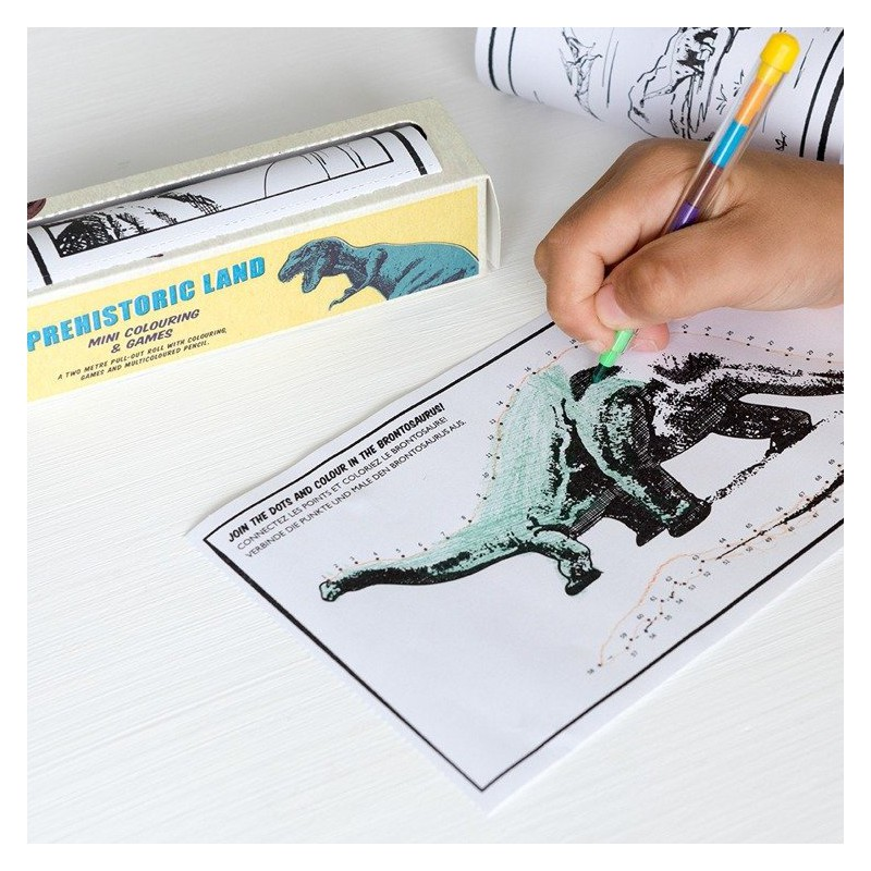 Lassig Marv Torba z akcesoriami Urban bag Pinstripe light grey