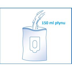 Lakier do paznokci Snails Pink Bang