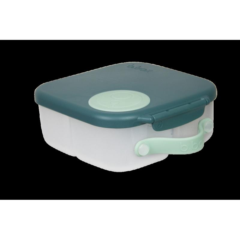 Samochodzik z napędem Pszczoła Skip Hop
