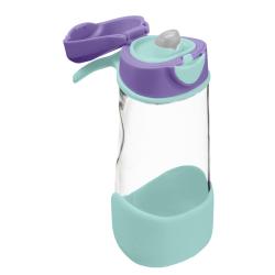 Warzywa i owoce do krojenia Melissa & Doug