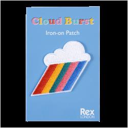 Farma układanka z dźwiękiem Melissa & Doug