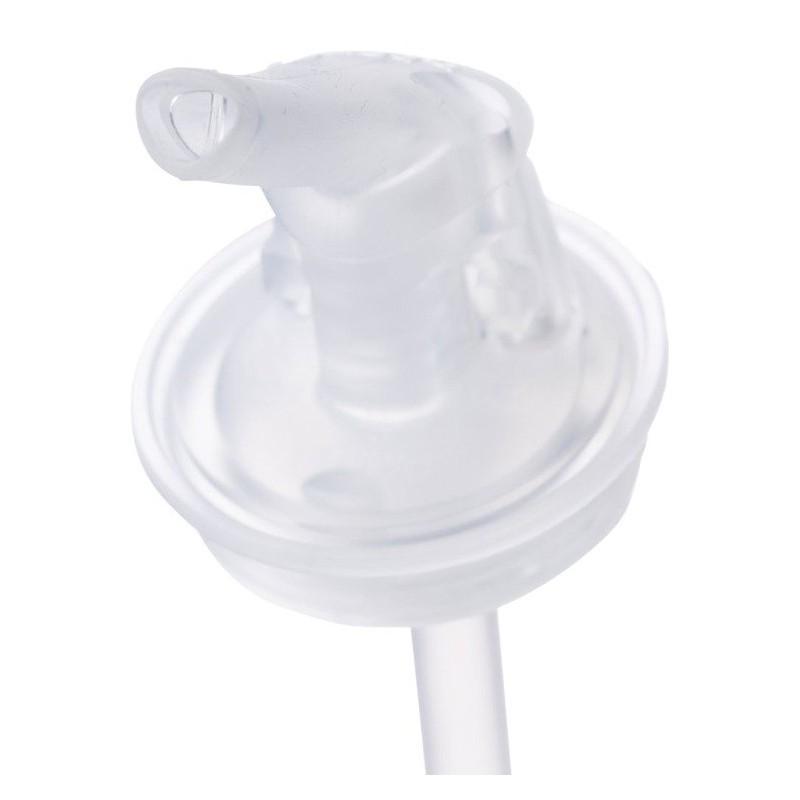 Drewniane pieczątki stempelki pojazdy Melissa & Doug