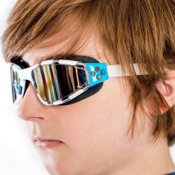 Drewniana zamykana stodoła ze zwierzętami Melissa & Doug