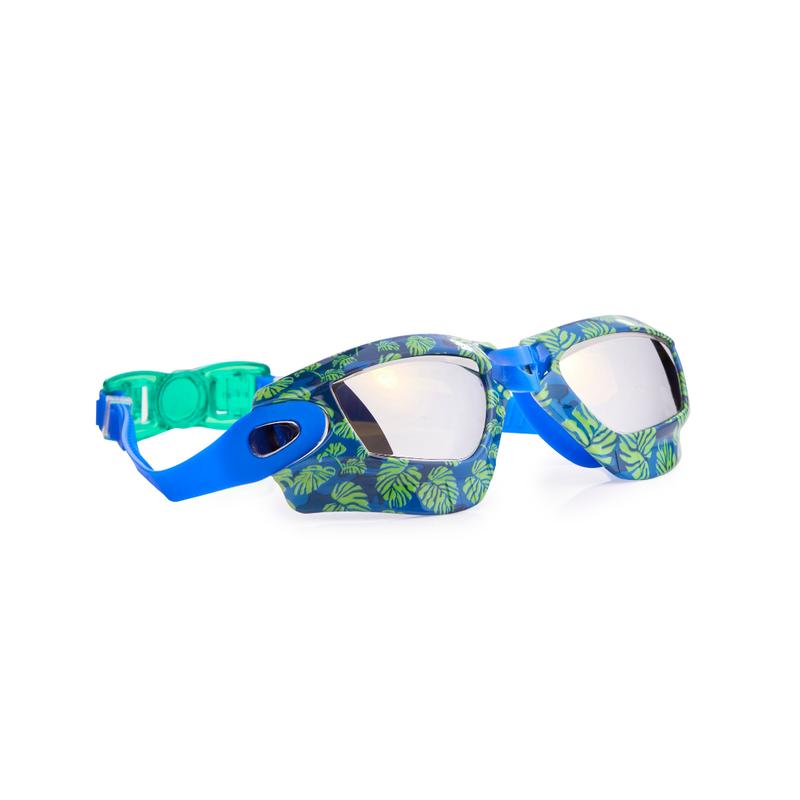 Drewniane pieczątki alfabet Melissa & Doug