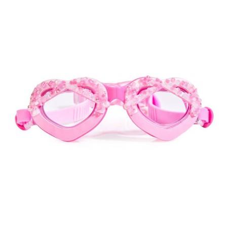 Drewniana skrzynia z owocami do krojenia Melissa & Doug
