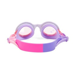 Drewniany parking do nauki liczenia Melissa & Doug