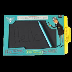 PLUSZOWY JEDNOROŻEC na biegunach Rodeo Rocker Dilly Dally B. Toys
