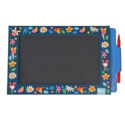 Namiot do zabawy w domu i na dworze B. Toys