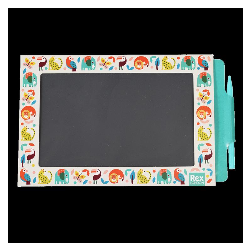 Klocki jeżyki z bużkami zestaw duży B. Toys