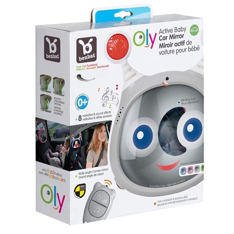 Grube Puzzle Jumbo Zwierzęta Melissa & Doug
