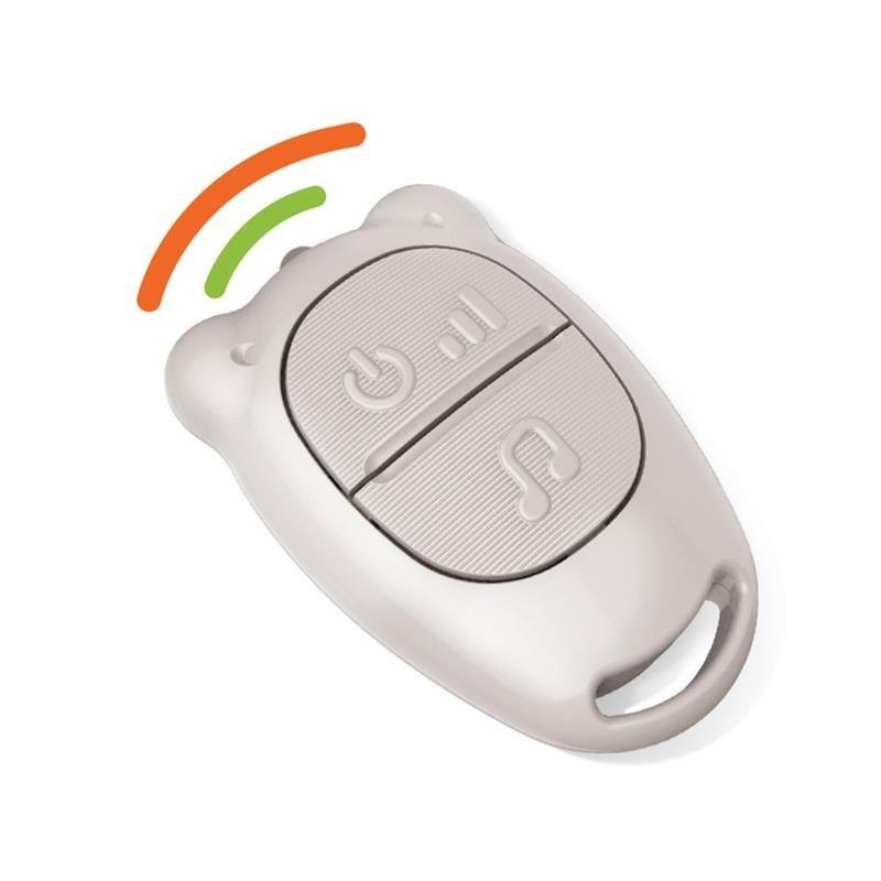 Grube Puzzle Jumbo Zwierzęta z Farmy Melissa & Doug